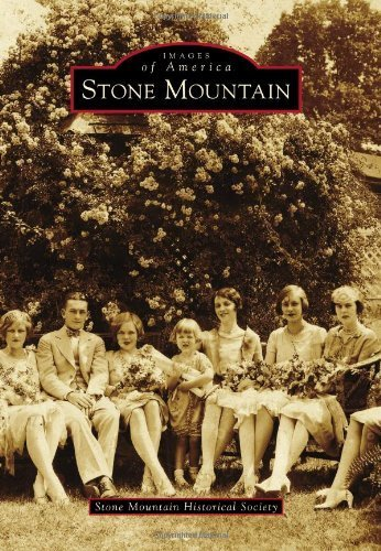 stone-mountain-images-of-america-by-stone-mountain-historical-society-2014-01-06