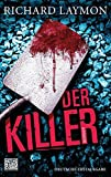 Der Killer: Roman