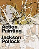 Action Painting de Fondation Beyeler
