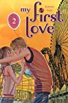 My First Love Edition simple Tome 2