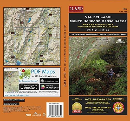 val-dei-laghi-monte-bondone-basso-sarca-800-km-mountainbike-trails-from-brenta-dolomites-to-lake-gar