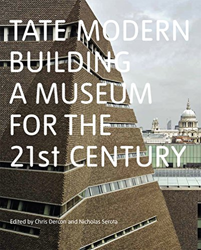tate-modern-building-a-museum-for-the-21st-century