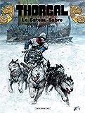 Thorgal - Tome 33 - Le Bateau-Sabre - Format Kindle - 9782803644049 - 5,99 €