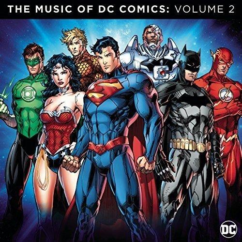 cs - Vol.2 (Dc Comics Speedy)