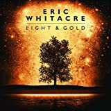 Songtexte von Eric Whitacre - Light and Gold