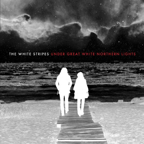 Under Great White