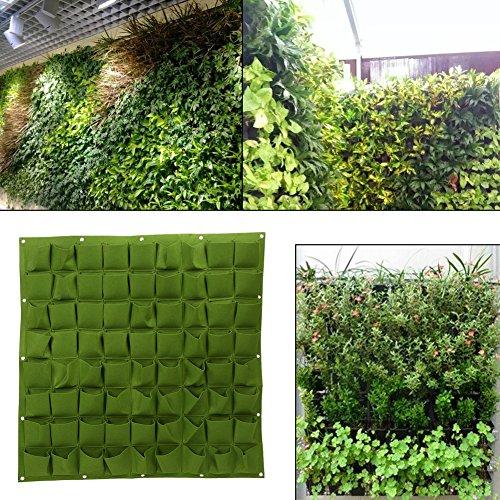 72-poches-de-plantation-jardinage-sacs-mur-vertical-fleurs-exterieur-interieur-couleur-verte-grow-sa