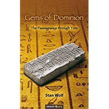 Gems of Dominion Volume 2