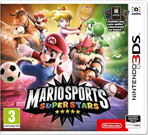 mario-sports-superstars-1-carte-amiibo