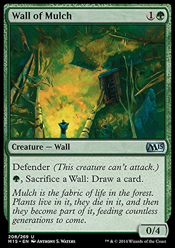 magic-the-gathering-wall-of-mulch-muro-di-pacciame-magic-2015-core-set