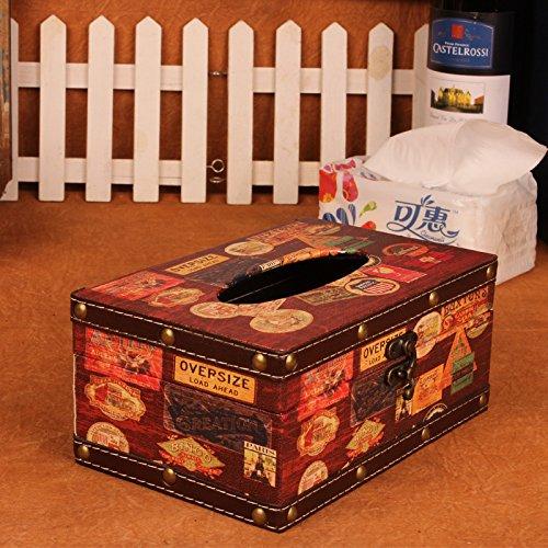 afhb-britannico-creativo-vento-impermeabile-in-pelle-tessuto-casella-creativo-tessuto-scatola-scatol