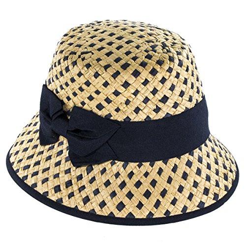 betmar-hats-new-york-bridgitte-cloche-natural-black
