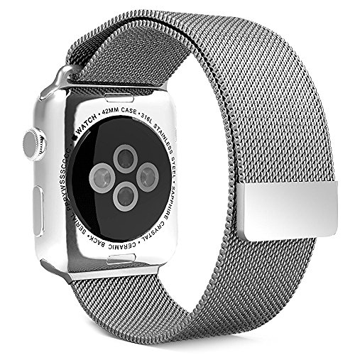 apple-watch-band-in-acciaio-inox-42-mm-iwatch-cinturino-per-apple-watch-lucidare-bracciale-in-metall