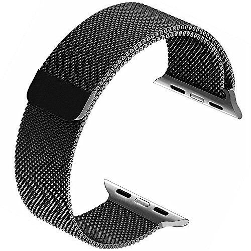 lecaso-42mm-milanese-vollstandig-magnetverschluss-schliesse-mesh-loop-edelstahl-iwatch-band-ersatz-a