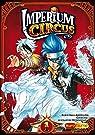 Imperium Circus, tome 1 par Dall Armellina