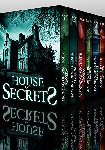 house-of-secrets-super-boxset-a-collection-of-riveting-haunted-house-mysteries