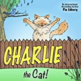 Charlie the Cat!