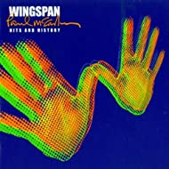 Wingspan (UK Version)