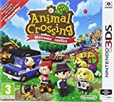 Picture Of Animal Crossing: New Leaf - Welcome amiibo! (Nintendo 3DS)