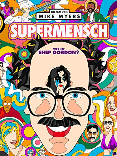 supermensch-wer-ist-shep-gordon