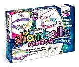 myStyle Shamballa Rainbow Jewellery by myStyle