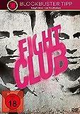 Fight Club Bild
