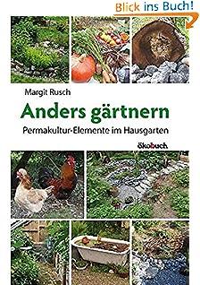 Margit Rusch (Autor)(43)Neu kaufen: EUR 13,9542 AngeboteabEUR 9,00