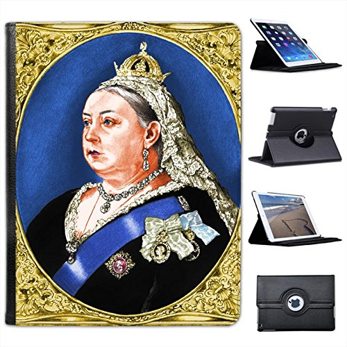portrait-of-hrh-queen-victoria-wearing-sash-for-apple-ipad-2-3-4-faux-leather-folio-presenter-case-c