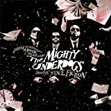 Songtexte von The Mighty Underdogs - Droppin' Science Fiction