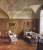 Renzo Mongiardino roomscapes