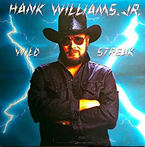Wild streak 1988 vinyl music for Songs from 1988 uk