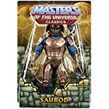 Masters of the Universe Classics Saurod Actionfigur
