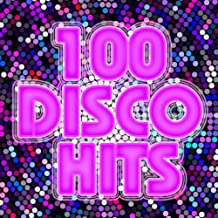 Dance (Disco Heat)