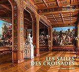 Les salles des Croisades