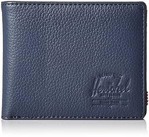Herschel Supply Company  Porte-monnaie 10149-00776-OS, Bleu