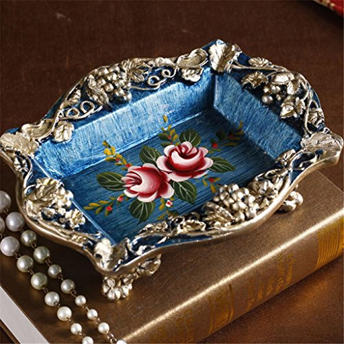 european-style-home-ashtray-resin-living-room-set-coffee-table-ashtray-decoration-home-accessories-f