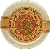 SKINFOOD Salmon Dark Circle Concealer Cream #1 Salmon Blooming