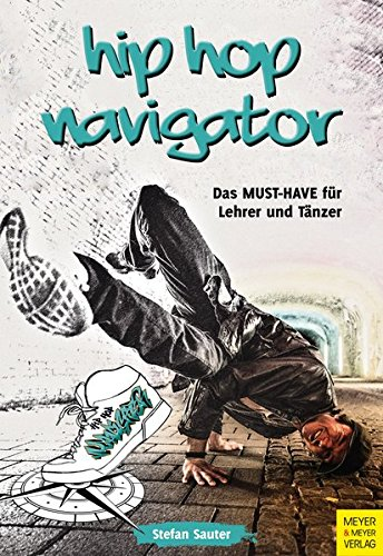 HipHop Navigator: Das