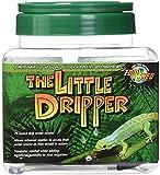 Zoo Med LD-1 The Little Dripper, Tropftränke für Reptilien