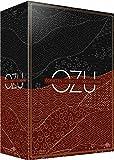 Ozu - Coffret en 14 films et 1 d...