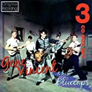 Gene Vincent & His Bluecaps