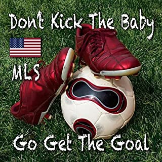 Go Get the Goal (MLS)