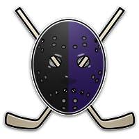 Los Angeles Hockey News