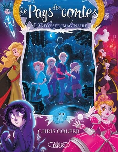 """<a href=""""/node/257"""">L'ODYSSEE IMAGINAIRE</a>"""