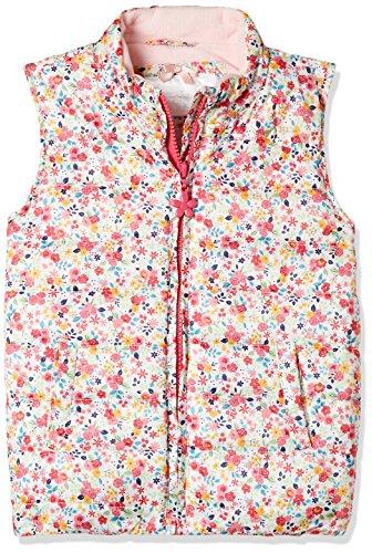 Mothercare Baby Girls' Jacket