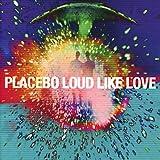 Loud Like Love -