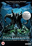 Pan's Labyrinth [UK Import]