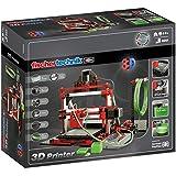 Fischertechnik 536624 - Konstruktionsspielzeug, 3D Printer - gut und günstig