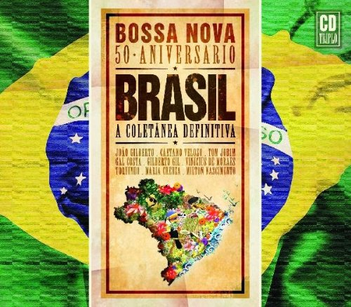brasil-bossa-nova-50-aniversario-3-cd