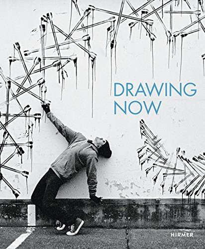 Drawing Now 2015
